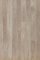 OAK GRAND 138 NEW MARBLE MATT