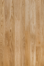 OAK GRAND 138 BRUSHED MATT