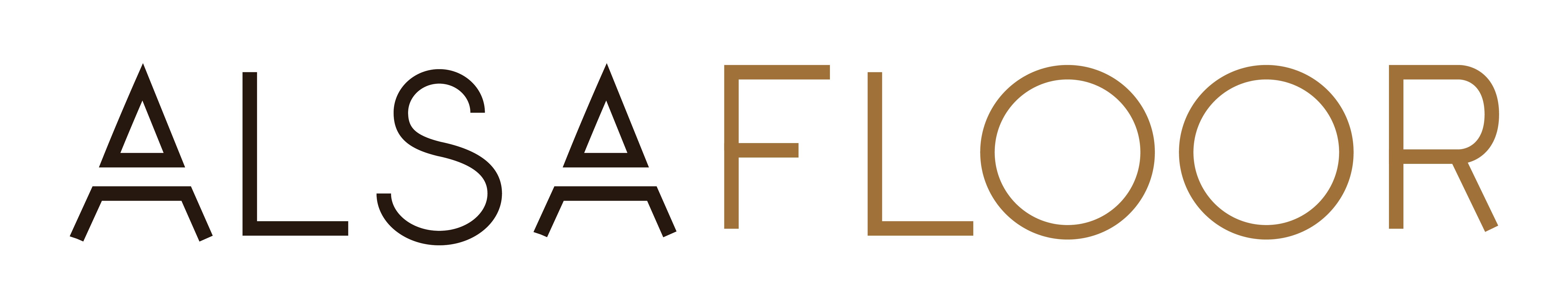 logo_alsafloor_2018 vf